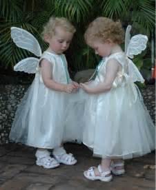 baby wedding dresses fairies world the wedding dress and mediaeval costumes