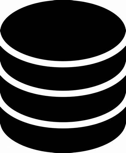 Icon Device Svg Onlinewebfonts