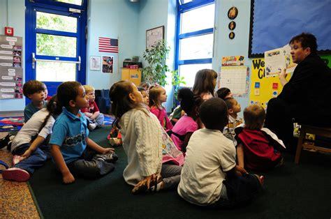long waitlists  dcs public preschools hurting