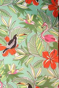 MPDClick SS14 Prints Trends_Acton Fabrics_tropical ...