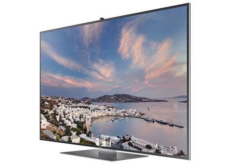 darty televiseur samsung tv ultra hd 4k samsung