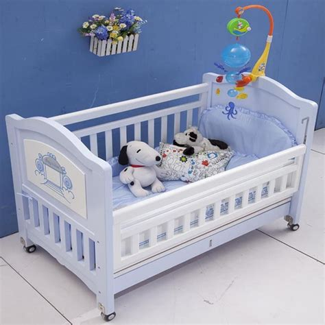 baby crib cribs for baby s crib things you need to