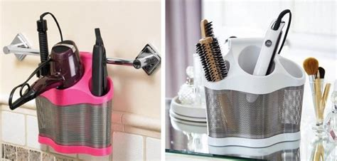cool kitchen accessories uk 20 cool and clever bathroom accessories and gadgets 5766