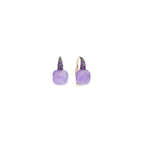 orecchini pomellato prezzo earrings pomellato pomellato boutique