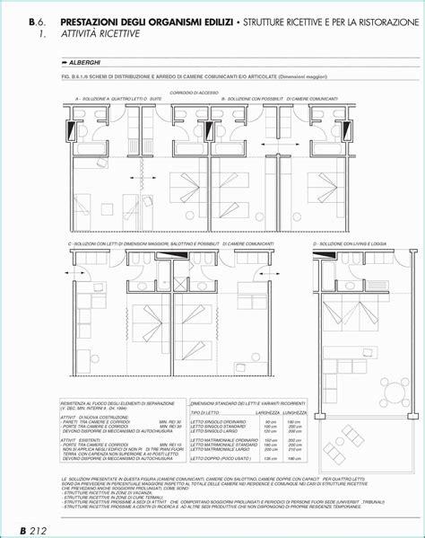 Misure Standard Materasso Singolo by Misure Standard Materasso Singolo E 38 Dimensioni Standard