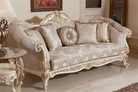 canapé style louis 15 canapé style louis xv ferrey mobiliers bretagne