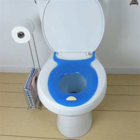 Potty Chairs For Big Toddlers by The Most Amazing Toilet Seat For Parents Of Toddlers