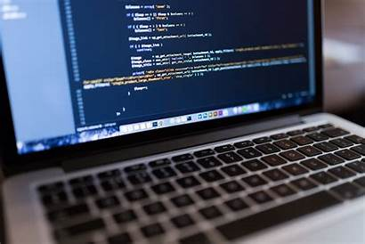 Coding Computer Software Laptop Programming Developer Program