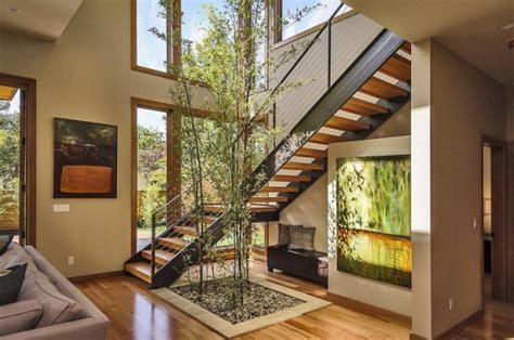 Stunning California Modern Home by Stunning House Modern Design 3 Home Design Garden