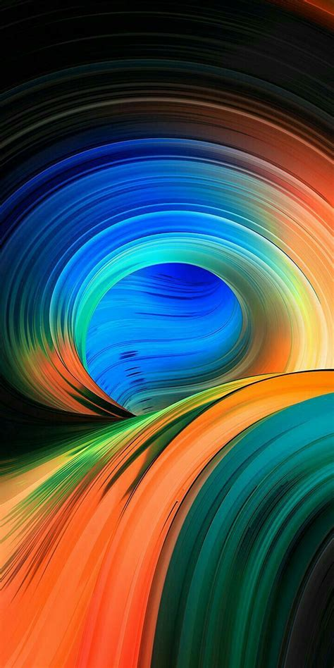 abstract hd wallpapers  wallpaper