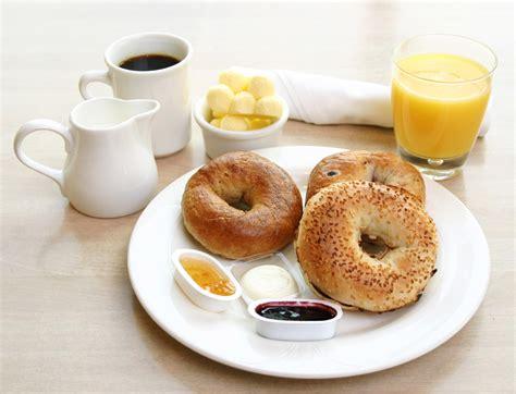 breakfast food breakfast foods jane k dickinson rn phd cde