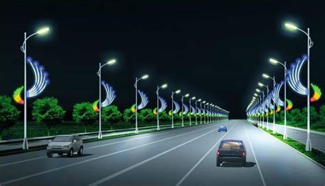 who to call when street light is out pmc to lease out streetlight poles for ads global leds oleds