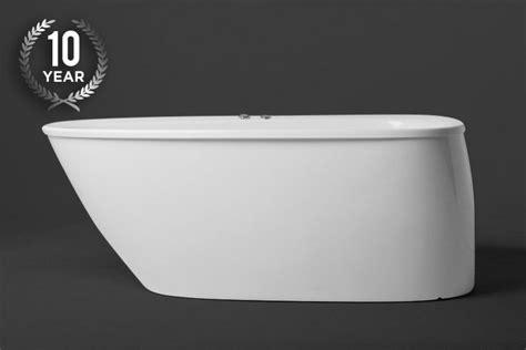 wave  freestanding spa  images bath spa bath