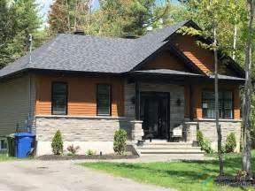construire une maison pas cher au maison moderne