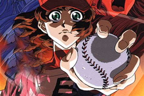 anime action worth watching 9 crazy sports anime series worth watching