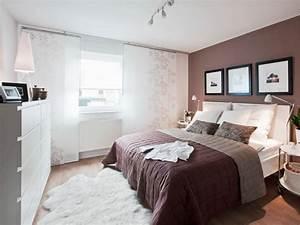 Ikea Möbel Schlafzimmer : uncategorized sch n schone moderne schlafzimmer ikea 38 tolle schlafzimmer komplett ikea fr ~ Sanjose-hotels-ca.com Haus und Dekorationen