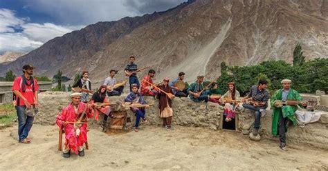 A Small Village In Gilgit Baltistan Is Making Big Efforts