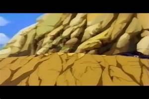Pole Position Dessin Animé : pole position episode 5 the race watch cartoons online watch anime online english dub anime ~ Medecine-chirurgie-esthetiques.com Avis de Voitures