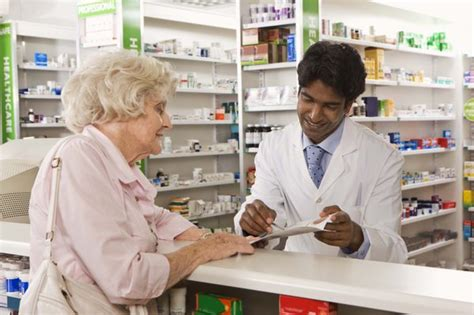 What Types Of Classes Do Pharmacists Take In College. Apex Hotels London Wall Search Resumes Online. Oppedahl Patent Law Firm Ghana Life Insurance. Best Auto Financing Deals 401k Self Directed. Examples Of Platform As A Service. How To Get A Merchant Account. Cheap Car Insurance In Georgia. Extreme Breast Implants Duct Cleaning Phoenix. How Much Is Car Insurance In California