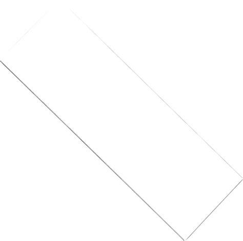 4x16 subway tile home depot subway 4x12 quot bullnose whisper white gloss ceramic wall tile