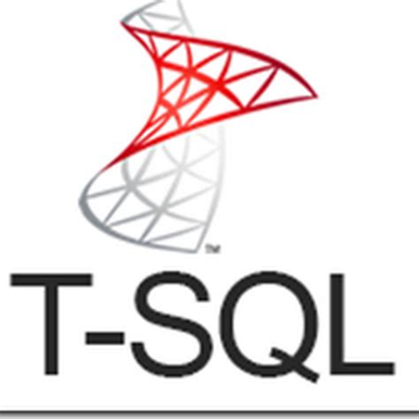 sql   pivot   sql server table   sql