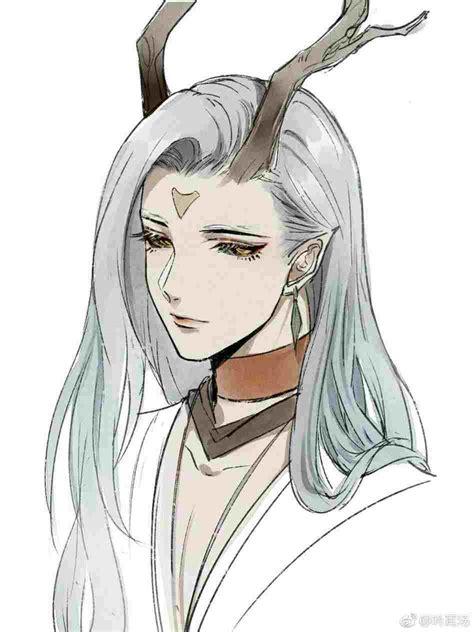 cool anime drawings ncpocketsofresistancecom