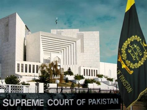 Supreme Court To Resume Hearing Of Panama Papers Case. Best Savings Account For Children. Best Small Business Web Hosting Reviews. Ary Digital Tv Live Watch Online. How To Backup Sharepoint 2010. Commercial Loan Refinance Mcp Online Training. Free Domain Web Hosting Florida Spine Surgery. Northwest Institute Of Literary Arts. Cooking Classes In Columbia Sc