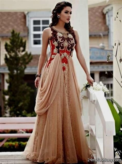 designer prom dresses designer evening gowns for 2016 2017 187 b2b fashion