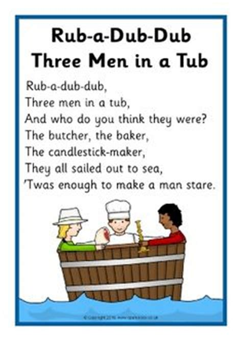 Row Your Boat Nursery Rhyme Meaning by I Chose This Nursery Rhyme As I Use To It In