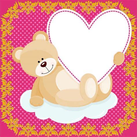 abraçando o vetor do coração abraçar te amar a mesmo