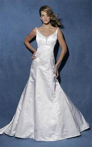 friends wedding montage girl squared39s blog With friends wedding dress