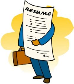 resume writing mcacesblogs