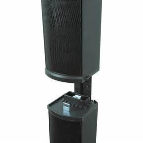 Bose L1 Occasion : photo bose l1 model ii bose l1 model ii 85687 1926725 audiofanzine ~ Medecine-chirurgie-esthetiques.com Avis de Voitures