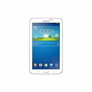 Tablette Senior Fnac : tablette samsung galaxy tab 3 7 8 go tablette tactile achat prix fnac ~ Melissatoandfro.com Idées de Décoration