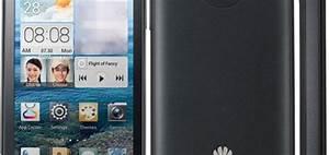 Huawei Mediapad T2 7 0 User Guide Manual Tips Tricks Download