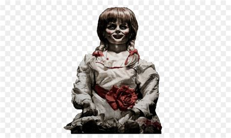 annabelle png   cliparts  images  clipground