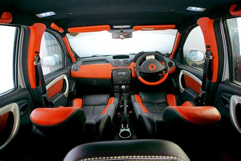 The 50 Most Outrageous Custom