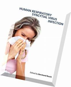 Download Human Respiratory Syncytial Virus Infection ed ...