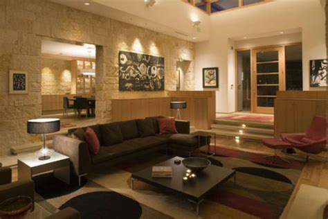 Make Your Perfect Cozy Living Room