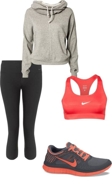 1000+ ideas about Jogging Outfit on Pinterest | Fitness ...