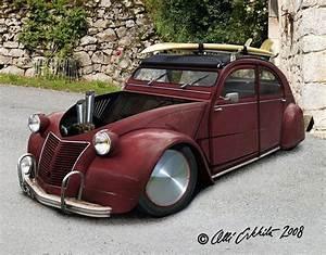 Piece Detache Voiture : les 50 meilleures images du tableau normal hot rod sur pinterest voitures anciennes voitures ~ Gottalentnigeria.com Avis de Voitures