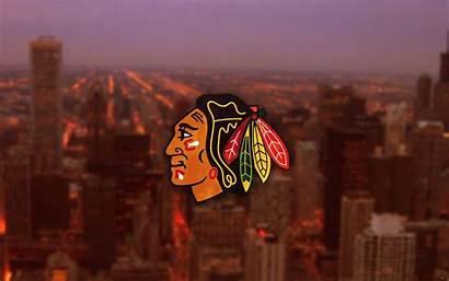 Blackhawks Chicago Wallpapers Iphone Blackhawk Background Cool