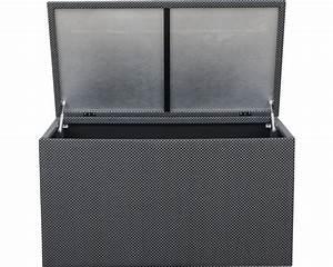 Kunstoffbox Mit Deckel : kunststoff box mit deckel machen sie den preisvergleich bei nextag ~ Eleganceandgraceweddings.com Haus und Dekorationen
