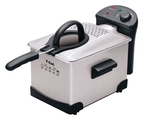 canadian tire fal fryer deep prices tfal pro items canada deals higher often regular offer much than ct