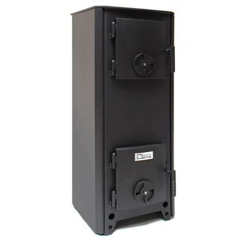 werkstatt heizung gas ofen werkstattofen werkstatt heizung heizer kamin schwarz metallic 6 6 kw 917651 ebay