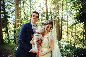 John Mulaney Annamarie Tendler39s Catskill Mountain