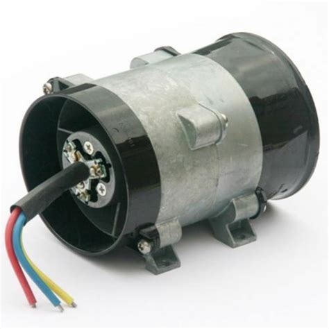 12v 16 5a electric supercharger turbo intake fan boost w esc40a airplane 4681852468284 ebay