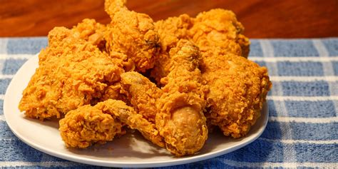 cuisine neptune national fried chicken day archives hip jersey