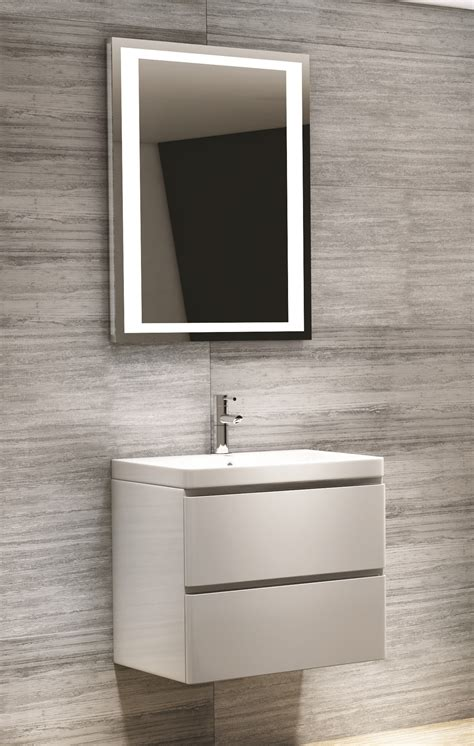 designer bathroom vanity units beautiful modern bathroom
