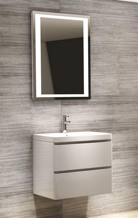 designer bathroom vanity designer bathroom vanity units luxury lusso venetian